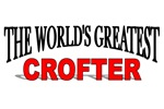 The World's Greatest Crofter