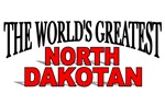 The World's Greatest North Dakotan