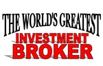 The World's Greatest Investment Broker