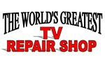 The World's Greatest TV Repair Shop
