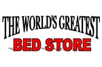 The World's Greatest Bed Store
