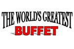 The World's Greatest Buffet