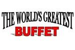 The World's Greatest Buffet