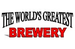 The World's Greatest Brewery