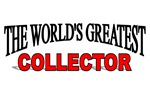 The World's Greatest Collector