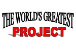 The World's Greatest Project