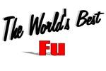 The World's Best Fu