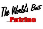 The World's Best Patrino