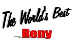 The World's Best Reny
