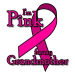 I'm Pink - Grandmother