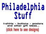 Philadelphia Stuff