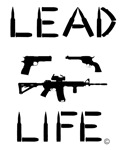 Lead Life
