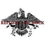 Republic Of Rock