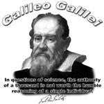 Galileo Galilei 03