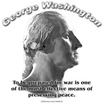 George Washington 03