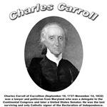 Charles Carroll 01