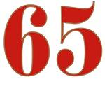 Salacious 65