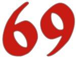 Risque 69
