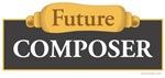 Future Composer