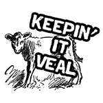 Keepin it Veal