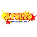 Apollo Candy Bar