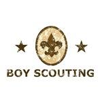 Boy Scouting
