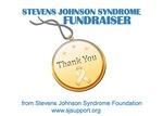 SJS Fundraiser