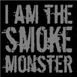 Smoke Monster
