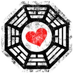 Red Heart Dharma