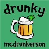 Drunky Beer
