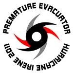 Premature Evacuator
