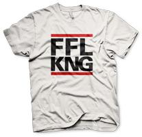FFL KNG (Fantasy Football League KING)