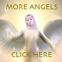 More Angels