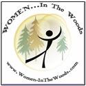WOMEN...In The Woods