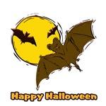 Bats (color)