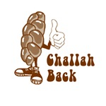 Challah Back