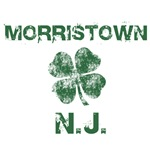 Morristown St. Patrick's Day
