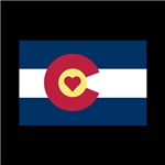 Love of Colorado