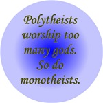 Polytheists