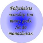 Polytheists