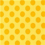 The Yellows Polka Dots