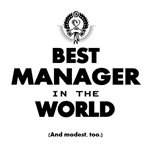 Best in the World - Jobs M