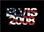 Elvis Wear
