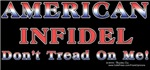 American Infidel