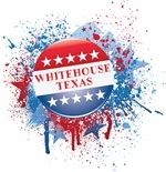 Whitehouse, Texas 3