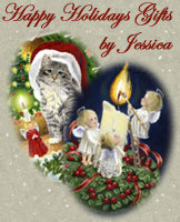 Christmas & Seasonal Gifts