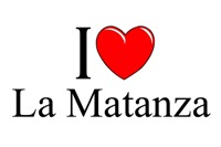 I Love La Matanza
