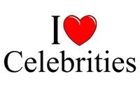 I Love (Heart) Celebrities