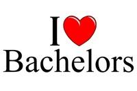 I Love (Heart) Bachelors