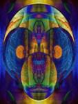 Pepin's Abstract Art